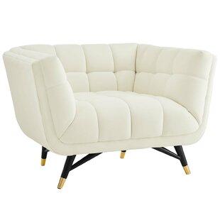 Newenton Armchair