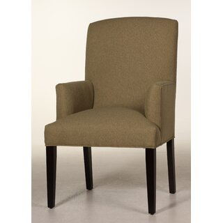 Andover Upholstered Dining Chair by Sloane Whitney SKU:AB263490 Reviews