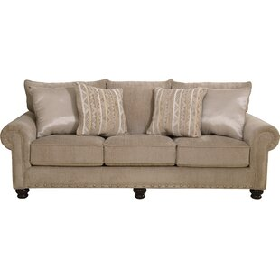 Deals Belhaven Sofa by Canora Grey Reviews (2019) & Buyer's Guide