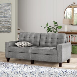 Wrought Studio Pictor Sofa