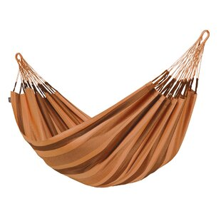 Aventura Olefin Tree Hammock by LA SIESTA Looking for