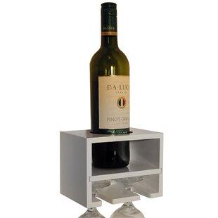 Wall Wine Rack By Symple Stuff