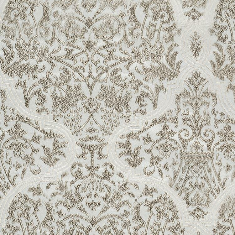 Rm Coco Luxe Damask Fabric Perigold