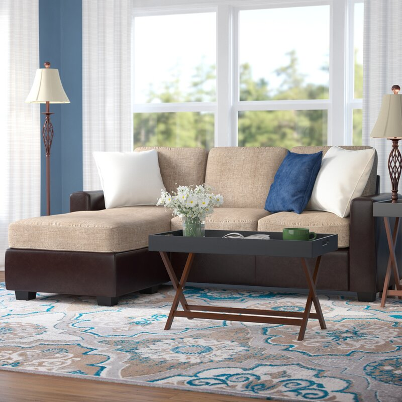 Awe Inspiring Albion Taupe Bright Blue Brown Area Rug Home Interior And Landscaping Dextoversignezvosmurscom