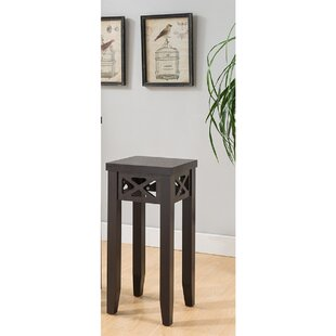 Dycus Contemporary Plant Stand by Astoria Grand