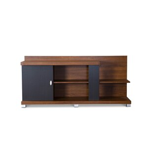 Calla 55 TV Stand by Latitude Run