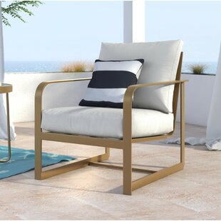 https://secure.img1-fg.wfcdn.com/im/39987665/resize-h310-w310%5Ecompr-r85/5754/57542098/mirabelle-arm-patio-chair-with-cushion.jpg