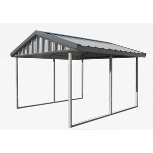 10 Ft. x 12 Ft. Canopy by Premium Canopy