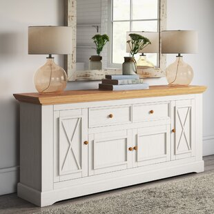 Didama Sideboard By Brambly Cottage