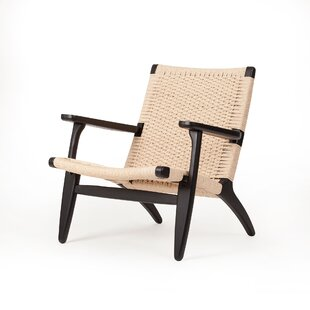 Horner Patio Chair