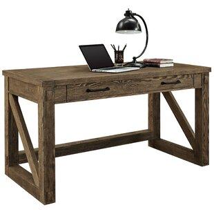 Tami Writing Desk