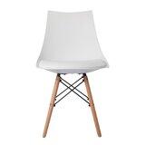 Nadene Side Chair (Set of 2) by George Oliver