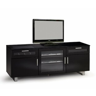 Feinman Appealing TV Stand for..
