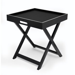 Find the perfect Folding Tray Table By Urban Shop