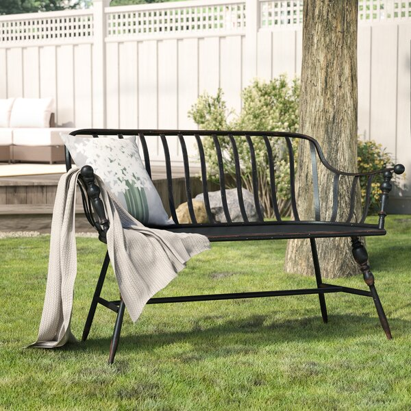 Bench Turns Into Table Outdoor Wayfair