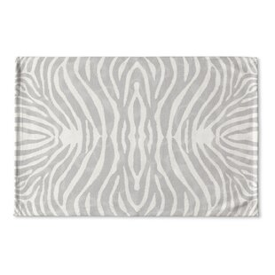 Best Nerbone Flat Weave Bath Rug By World Menagerie