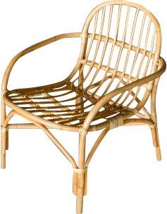 Mina Chair By Tikamoon