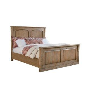Grimaud Standard Bed