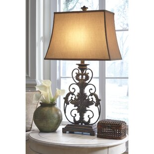 33.50 Table Lamp