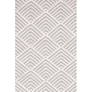 Cleo Indoor/Outdoor Area Rug By Dash & Albert Europe
