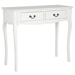 Britton Console Table By Brambly Cottage