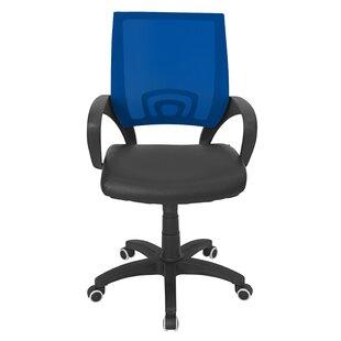 Jack Mesh Task Chair