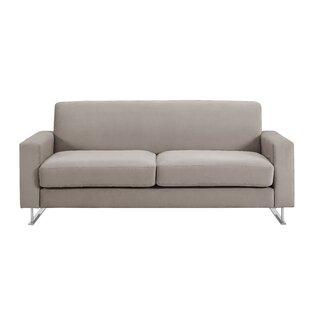 Baylie Standard Sofa by Elle Decor