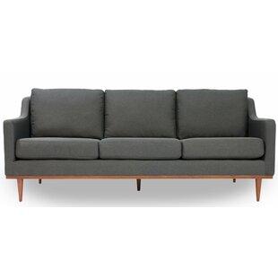 Chamberland Sofa