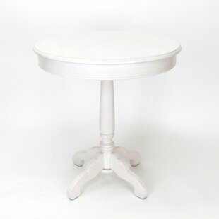 Price comparison Plimpton End Table by Darby Home Co