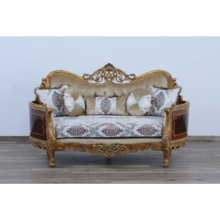 Surrency Loveseat