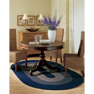 Braided Rugs Youu0027ll Love | Wayfair