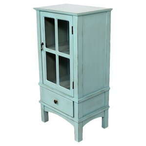 Morgana Cabinet