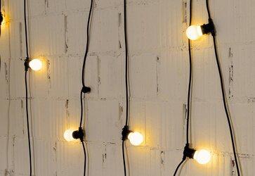 Outdoor Light Fixtures Modern: Best-Selling String Lights,Lighting