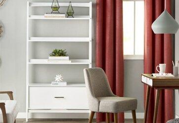Modern fice Furniture