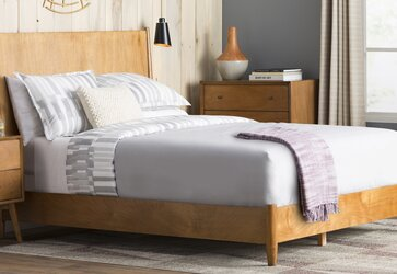 Shop Our Endless Selection Of Duvets