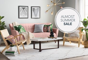 up to 65 off living room furniture