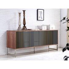 Cuadro Buffet Table by Casabianca Furniture