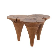 Butterfly Coffee Table by Phillips Collection