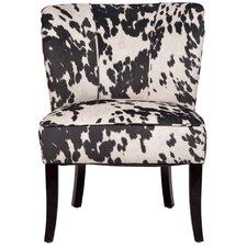 Ipanema Side Chair by Porter International Designs