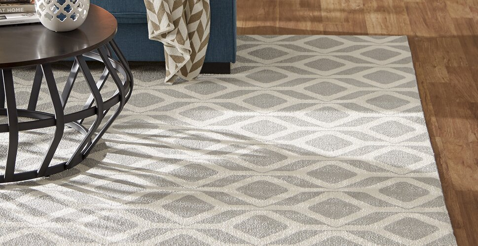 High Quality Shoppersu0027 Favorite Area Rugs