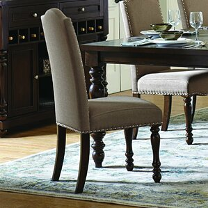 cherry kitchen & dining chairs you'll love | wayfair