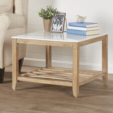 Bunching Table by Birch Lane
