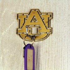Collegiate Logo Wall Hook by Henson Metal Works