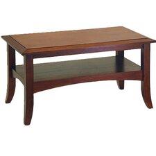 Cherry Wood Tall Dresser