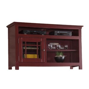 Venedy 54 TV Stand by Darby Home Co