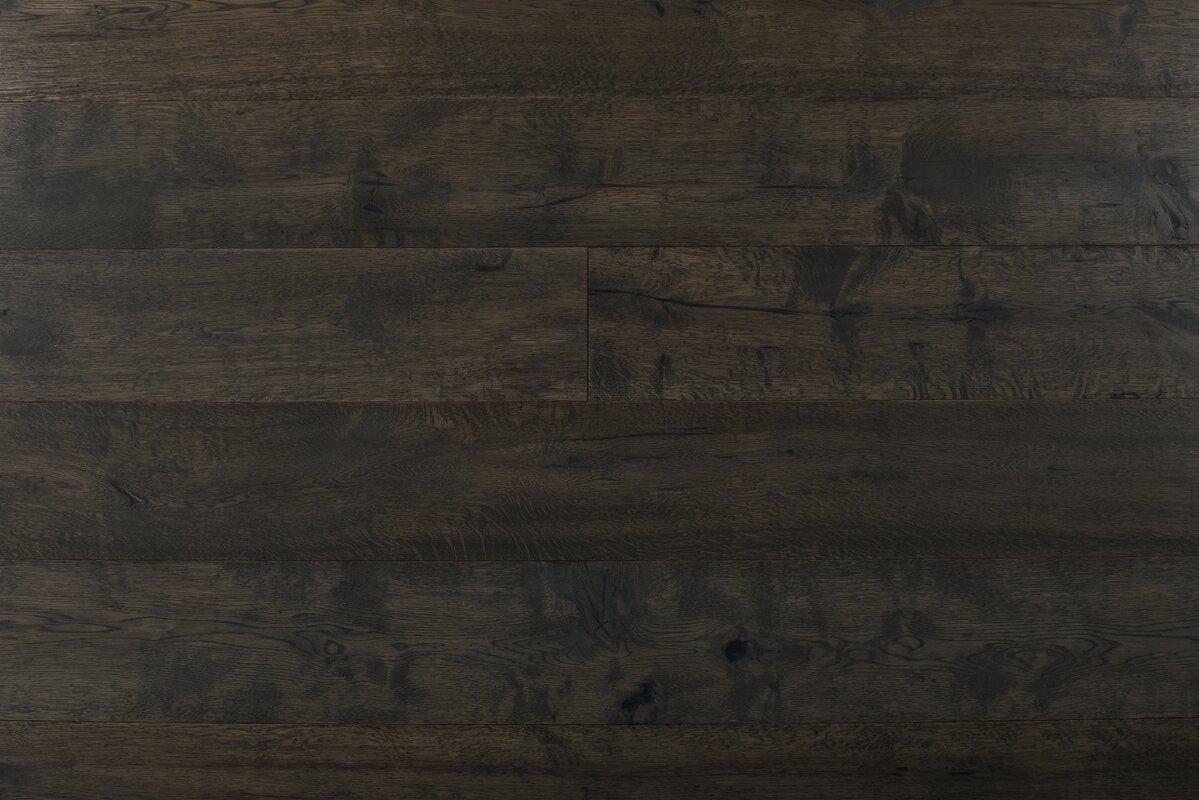Sfi engineered wood floors reviews - Default_name