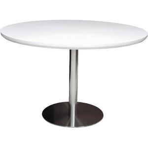 Tango Dining Table sohoConcept