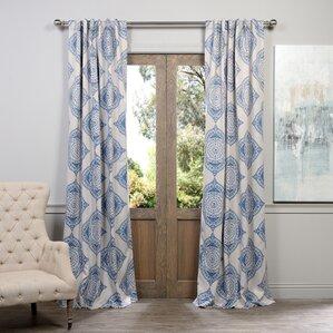 curtains & drapes   joss & main