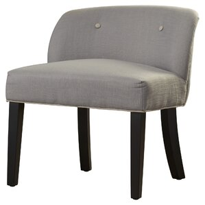 Tall Vanity Chair   Wayfair
