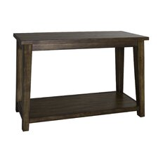 Gage Console Table by Birch Lane